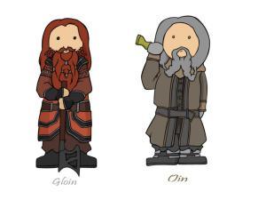 dwarves 4