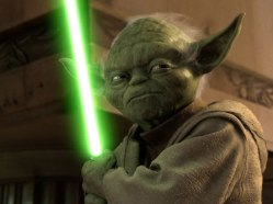 Yoda_Lightsaber