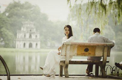 abandoned-argument-beautiful-50592