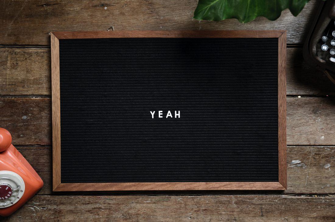 blackboard-board-frame-745407.jpg