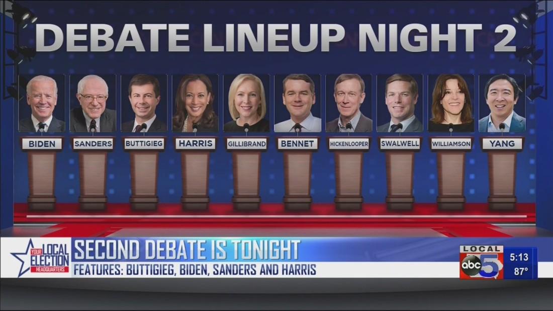 Democratic-Debate-2