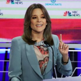 marianne-williamson-speaks-during-the-second-night-of-the-news-photo-1158728818-1561692529