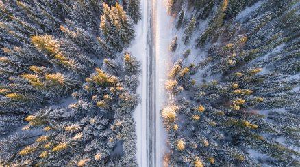 adventure-aerial-beautiful-351448