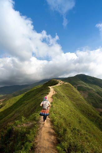 adventure-beautiful-clouds-2132126