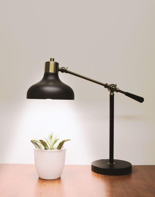 brass-bulb-classic-1112598