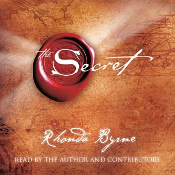 the-secret-72