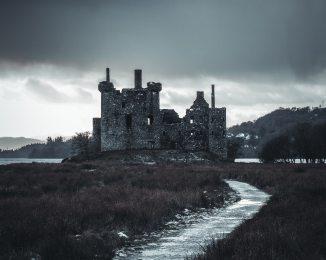 architecture-building-castle-2416463