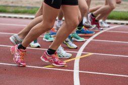action-athlete-effort-618612