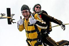 adrenaline-jumping-men-39608