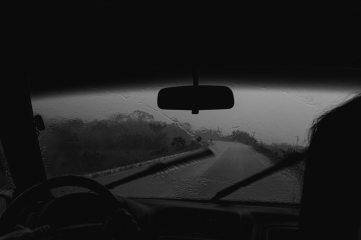 adventure-black-and-white-car-2422160