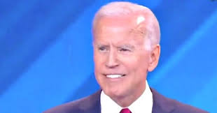 Joe loses teeth