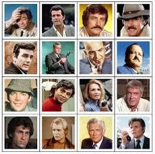 detectives 70s