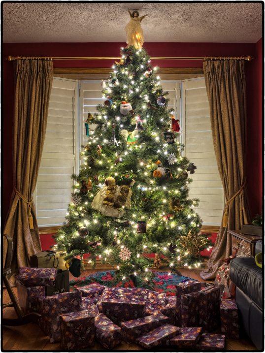 box-celebrate-celebration-christmas-264988