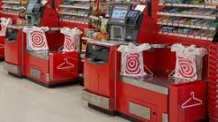 target registers
