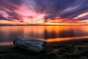 photo-of-seashore-at-golden-hour-1259713