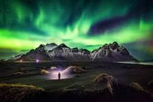 visit aurora 2