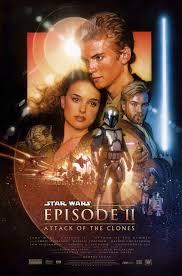 star wars attack of clones