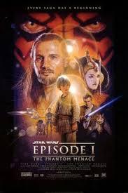 star wars phantom