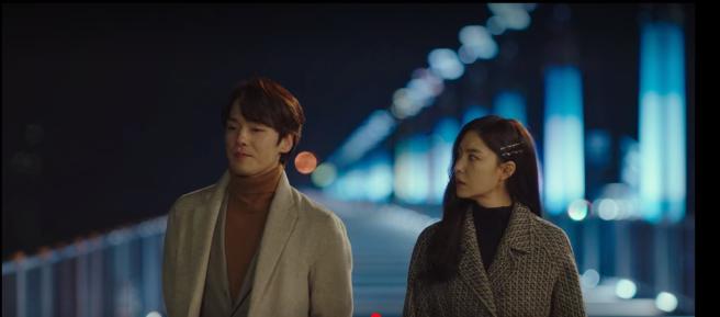 cloy jung and dan
