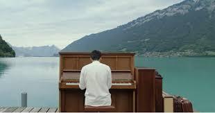 cloy piano