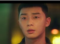 k drama ugly guy 1