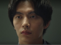 k drama ugly guy 3