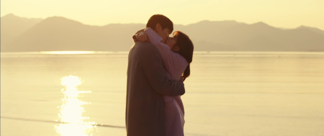 because this is my life perfect ending epi 11