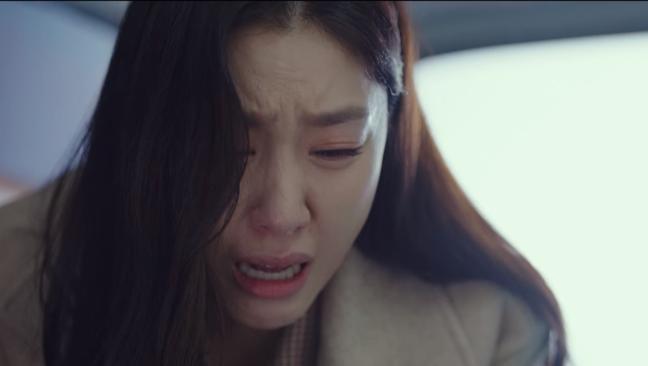 cloy please wake up seung jun